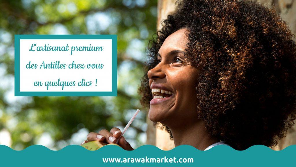 marché_antillais
