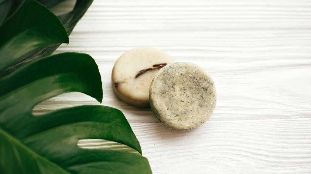 shampoing-solide-antillais