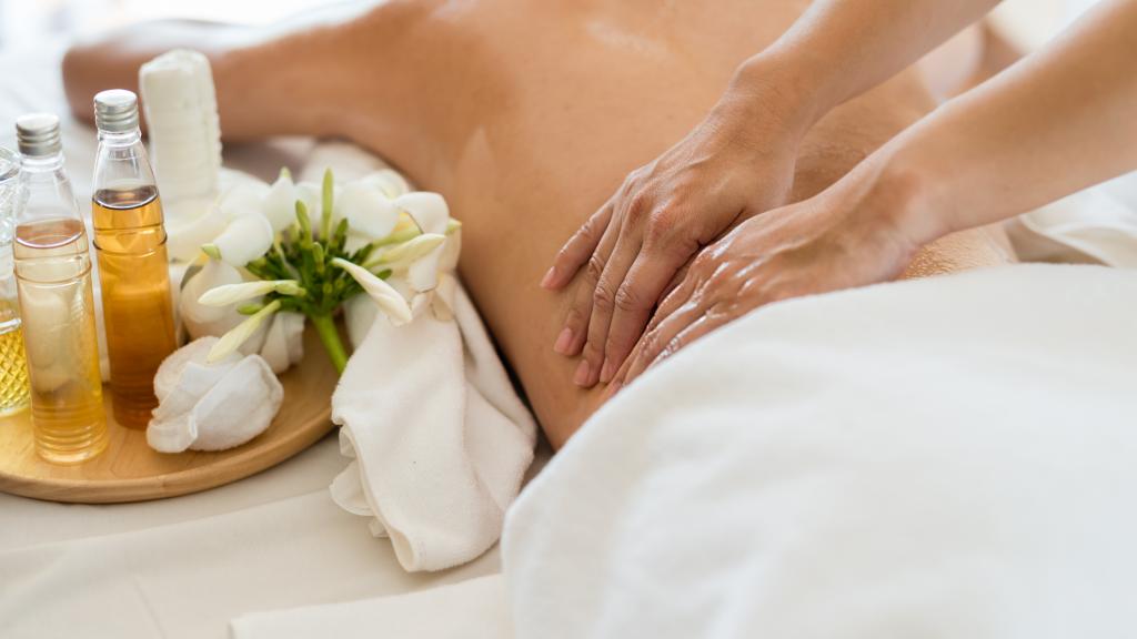 massage-huile-coco