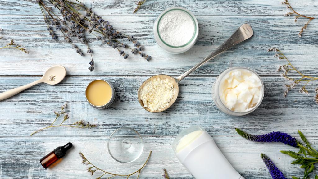 cosmetiques-naturels-maison-huile-coco