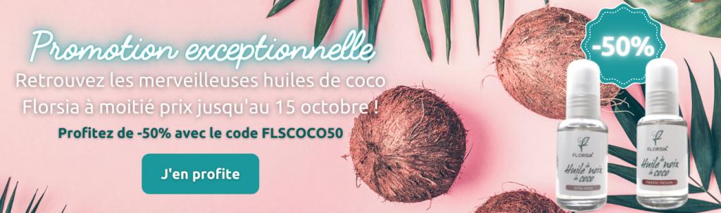 Promotion-huile-de-coco